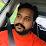 Lavish Saini's profile photo