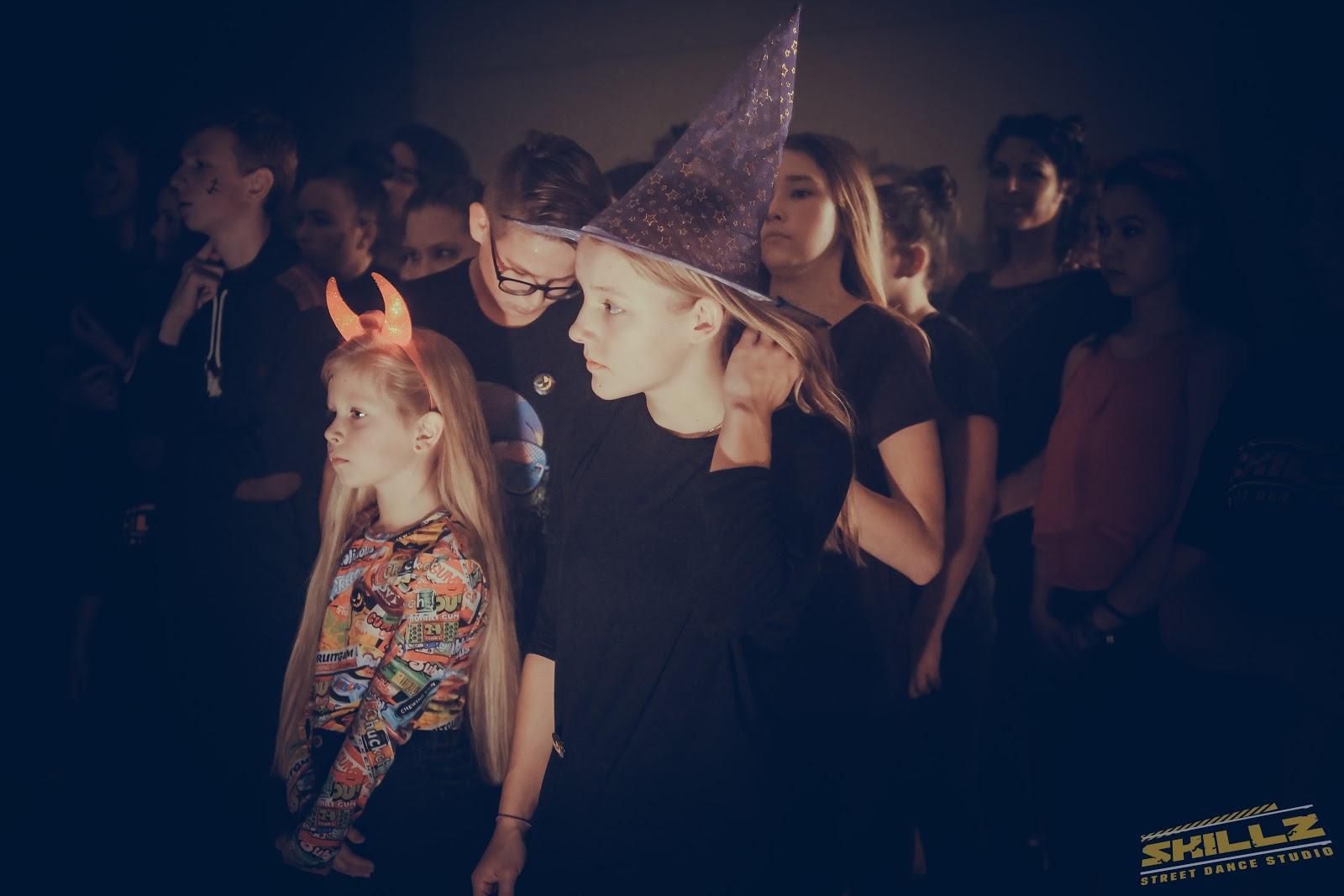 Naujikų krikštynos @SKILLZ (Halloween tema) - PANA1908.jpg