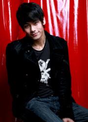 Dai Xiangyu / Formerly Dai Yangtian China Actor