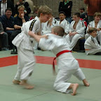 06-12-02 clubkampioenschappen 104-1000.jpg