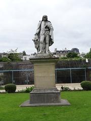2016.05.24-059 statue de Louis-Jean-Marie Daubenton