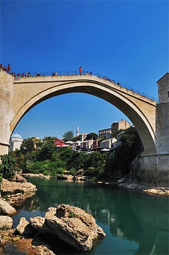 Mostar06.JPG