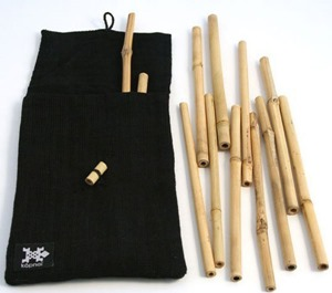 bamboo-straws travel pack