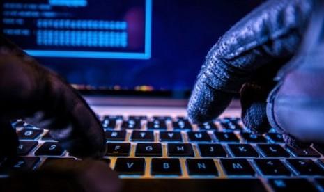 Prediksi Mengejutkan, Kaspersky beberkan Kejahatan Siber Di Tahun 2017