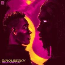 Zinoleesky - Naira Marley Lyrics