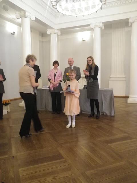 VII Eesti Noorte Pianistide Konkurss 2012 - IMGP0242.JPG