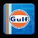 Gulf Club Icon