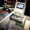 ADMIRAAL Jacht- & Scheepsbetimmeringen_MS esperance_stuurhut_lessenaar_101452682515516.jpg