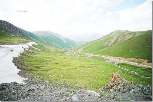 Kyrgyzstan35