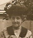 [Gillespie_Susan_circa-19116]