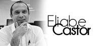 Eliabe Castor