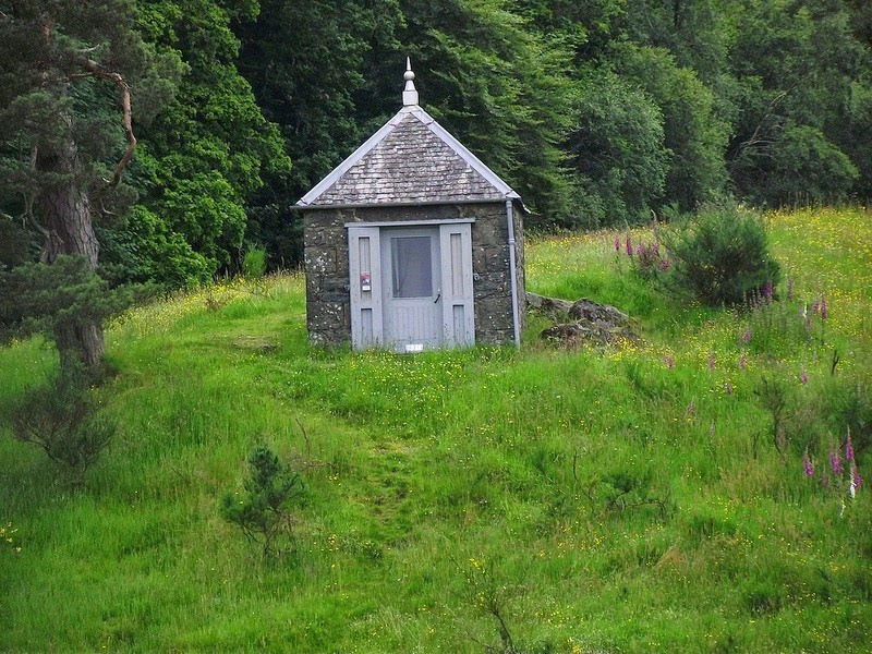earthquake-house-comrie-5