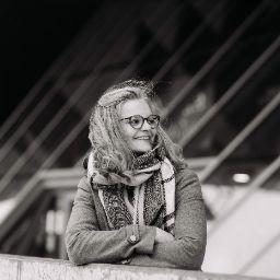 Lise Quesnel