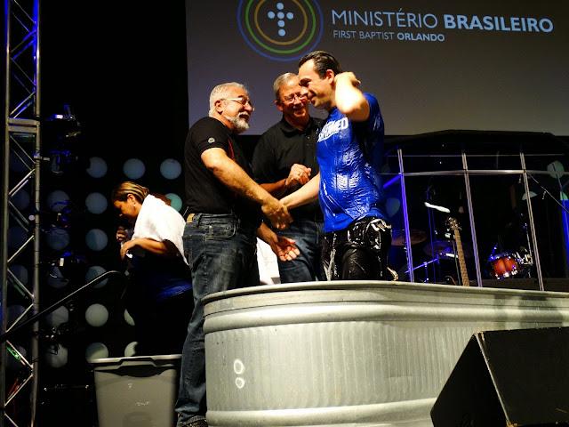 Culto e Batismos 2014-09-28 - DSC06375.JPG