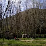 Campaments Amb Skues 2007 - ROSKU%2B139.jpg