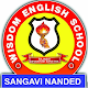 Wisdom English School Download for PC Windows 10/8/7