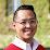 Todd Thieu's profile photo