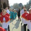 Niedziela Palmowa 13.04.2014