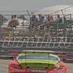 Circuito-da-Boavista-WTCC-2013-210.jpg