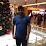 Sumanth K's profile photo