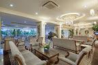 Фото 7 Crystal Tat Beach Golf Resort & SPA