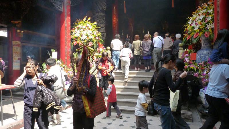 TAIWAN . Fête de la déesse Mazu - P1120362.JPG