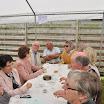 2016-06-27 Sint-Pietersfeesten Eine - 0357.JPG