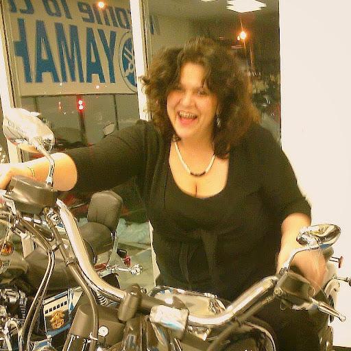 Tammy Lane Photo 23