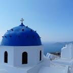 Santorini, Greece.JPG