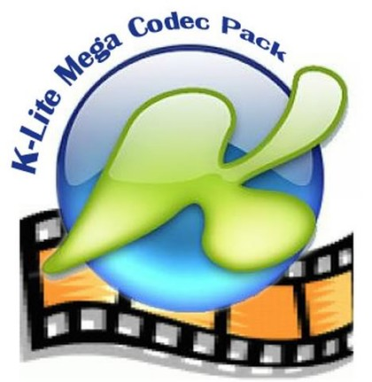 K lite mega codec pack 6.5.0