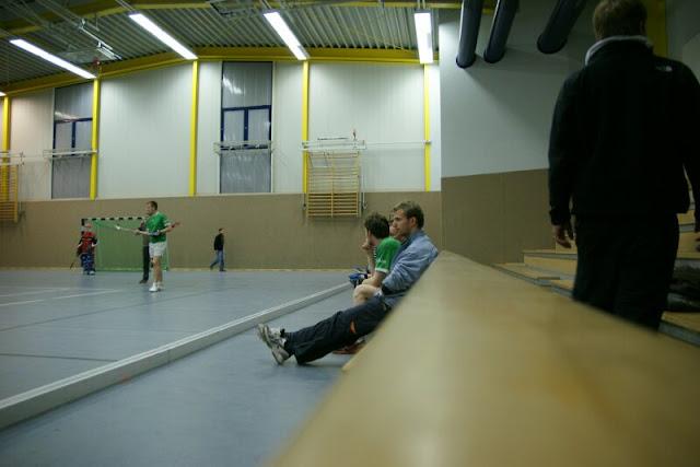 Halle 08/09 - Herren & Knaben B in Rostock - DSC05087.jpg