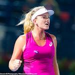 Coco Vandeweghe - 2016 Dubai Duty Free Tennis Championships -DSC_3524.jpg