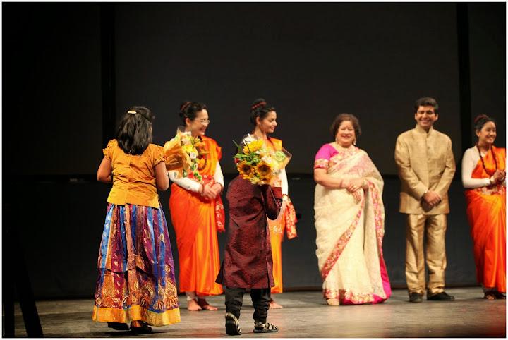 Swami Vivekananda Laser Show - IMG_6552.JPG