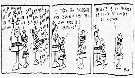 capitao_Ultima Hora_10-08-1963-3