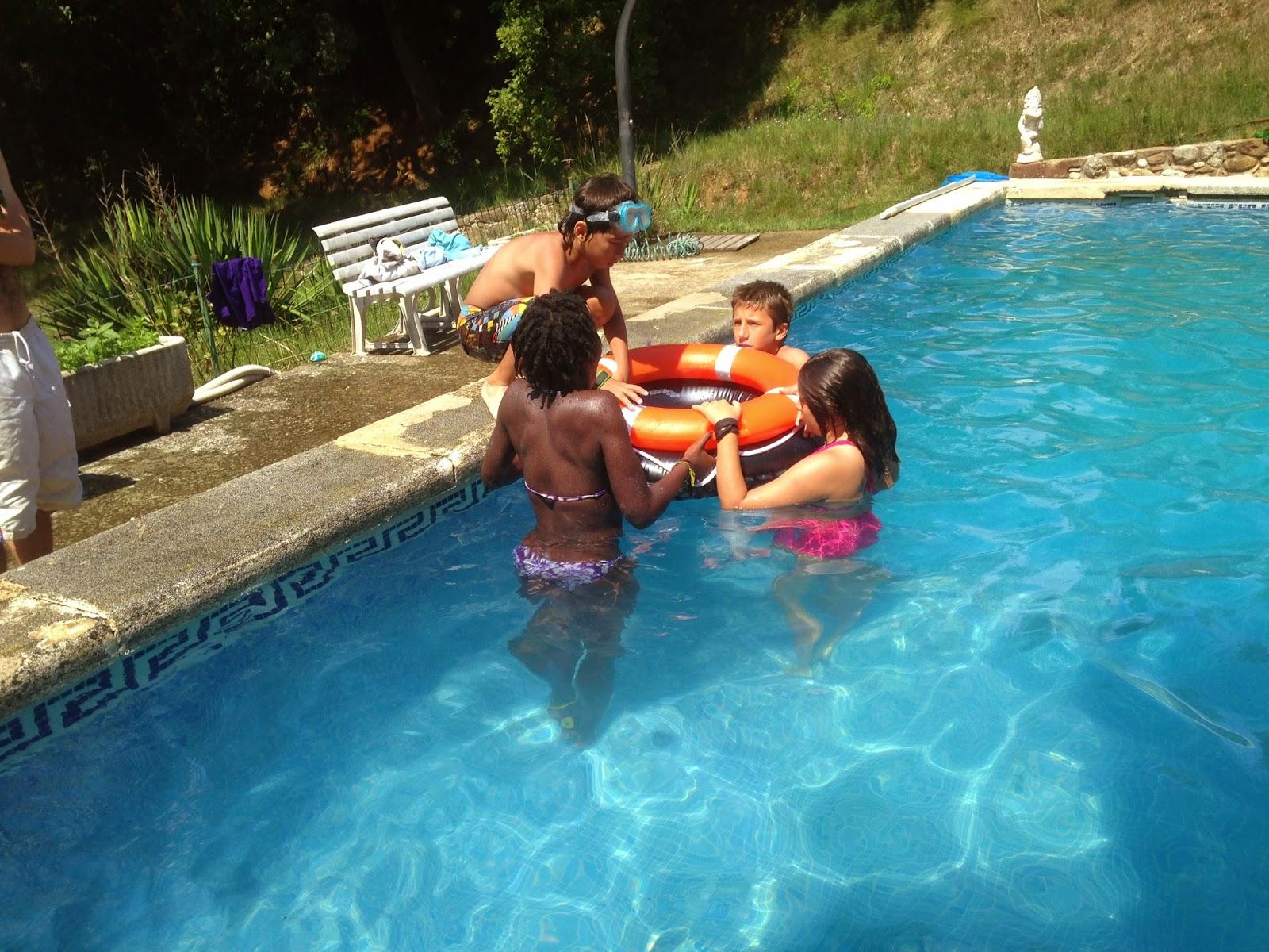 Campaments Estiu Cabanelles 2014 - IMG_0102.JPG