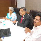 Launching of Accessibility Friendly Telangana, Hyderabad Chapter - DSC_1246.JPG