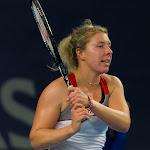 Anna-Lena Friedsam - BGL BNP Paribas Luxembourg Open 2014 - DSC_1975.jpg