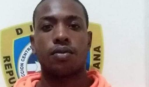 Impones tres meses de medida de coerción a joven que ocasionó muerte a otro en Dajabón