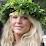 Kristin Sarstedt's profile photo