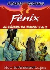 Fenix Vol2 02_Tezuka_Esp.pdf-000