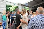 Dorpsfeest Velsen-Noord 22-06-2014 143.jpg