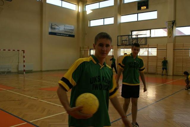Piłka ręczna chłopcy - DSC01217_1.JPG