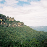 Australia176.JPG