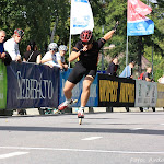 13.08.11 SEB 5. Tartu Rulluisumaraton - sprint - AS13AUG11RUM059S.jpg