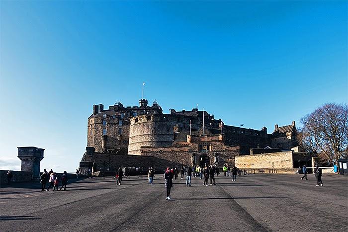 Edinburgh31.jpg