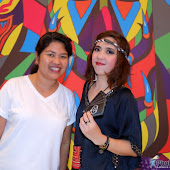 event phuket The Grand Opening event of Cassia Phuket023.JPG