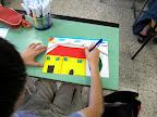 Scuola Primaria Parrano: esporremo a Tokoname(Giappone) per una mostra di disegni di bambini di tutto il mondo primavera 2010