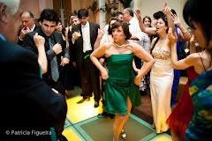 Foto 2154. Marcadores: 24/09/2011, Casamento Nina e Guga, Rio de Janeiro