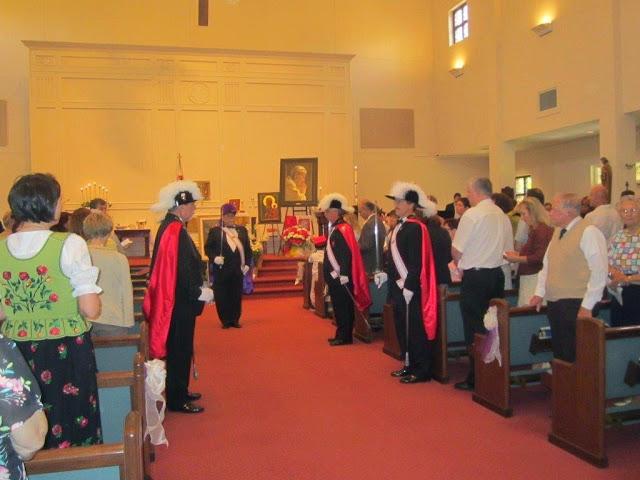 Divine Mercy Sunday, Celebrant Bishop L. Zarama- pictures E. Gürtler-Krawczyńska - 007.jpg