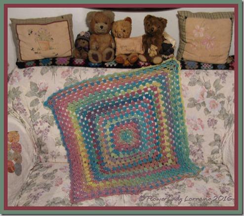 08-13-baby-blanket